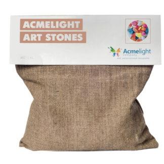 Dekorativni, dizajnerske svjetlece stijene