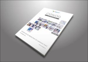 Katalog Vulcanus
