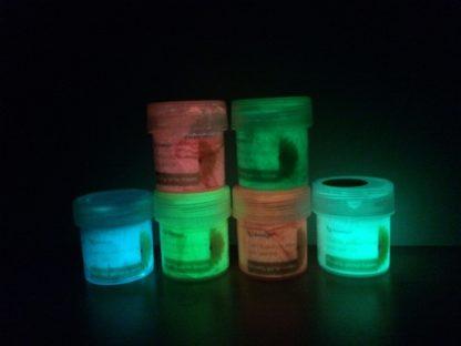 fluorescentna, fluo, boje, boja, fluorescentne, svjetleca boja za cvijece, cvijece, boja, fluorescentna, zivo cvijece, ruze, dekoracija, dekor, vjencanje